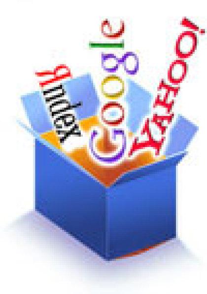 Продвижение сайтов браузер